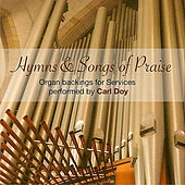 Hymns and Songs of Praise by Carl Doy