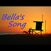 Bella's Song by Tiger Room