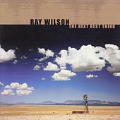 The Next Best Thing by Ray Wilson