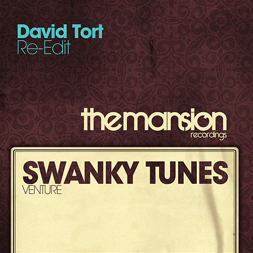 Venture by Swanky Tunes