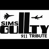 Guilty by Sims