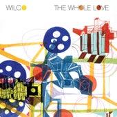 The Whole Love von Wilco