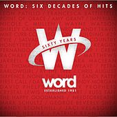 WORD: Six Decades Of Hits by Various Artists