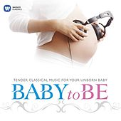 Baby To Be by Various Artists