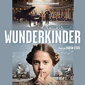 Wunderkinder by Various Artists