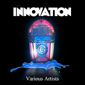 Innovation by Various Artists