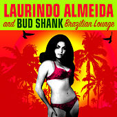 Brazilian Lounge by Laurindo Almeida