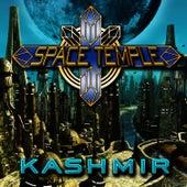 Kashmire by Space Temple