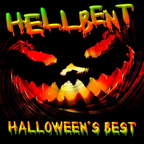 Hellbent - Halloween's Best by Various Artists