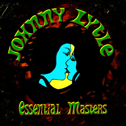 Essential Masters by Johnny Lytle