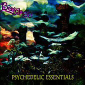 Psychedelic Essentials by Banchee