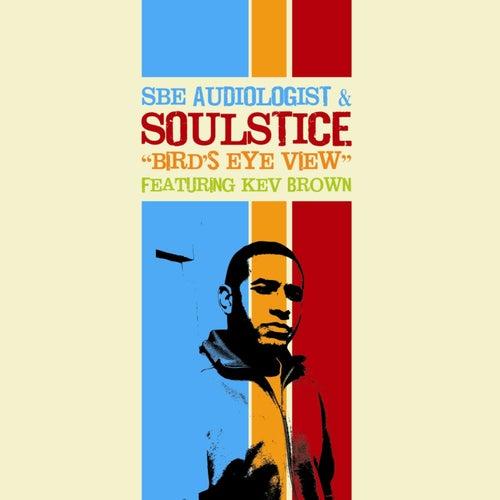 Bird's Eye View by Soulstice