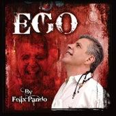 Ego by Felix Pando