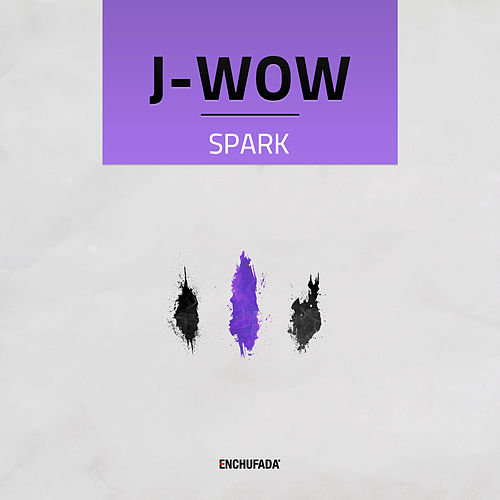 Spark by J Wow