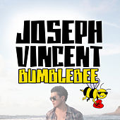 Bumblebee - Digital Single by Joseph Vincent