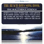 The Beach Boys Songbook by Hollyridge Strings
