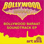 Bollywood Baraat Soundtrack EP by Niraj Chag