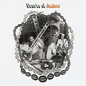 Pearls of Amber by Amber