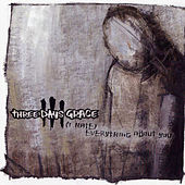 I Hate Everything About You by Three Days Grace