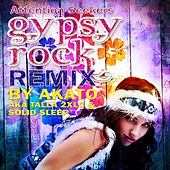 Gypsy Rock (The Remixes) by Attention Seekers