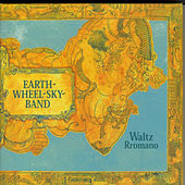 Waltz Rromano by Earth-Wheel-Sky-Band