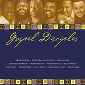 Gospel: Disciples by Various Artists