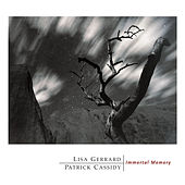 Immortal Memory by Lisa Gerrard