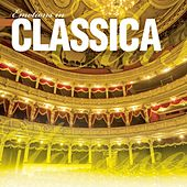 Best of Classic Music by Vienna Symphonic Orchestra