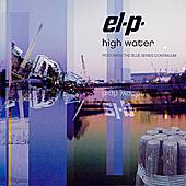 High Water (Mark) von El-P