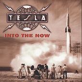 Into The Now by Tesla