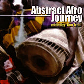 Abstract Afro Journey by Ron Trent