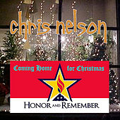 Coming Home for Christmas by Chris Nelson