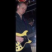 Mendocino Funk by Dale Poune
