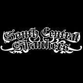 Just You and I by South Central Skankers