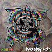 Trip$tep Vol. 1 by Various Artists