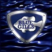 The Bluegills by The Bluegills
