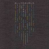 Old Solar by Allosaurus