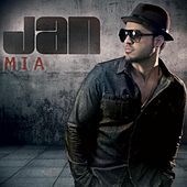 Mia - Single by Jan & Dean