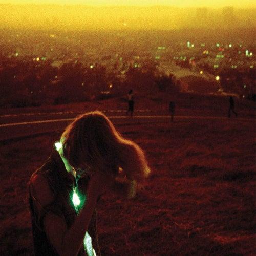 Era Extraña by Neon Indian