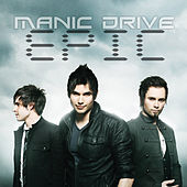 Epic by Manic Drive