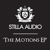The Motions EP by Various Artists