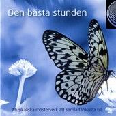 Den Bästa Stunden by Various Artists