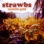 Acoustic Gold by The Strawbs