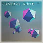 Health by Funeral Suits