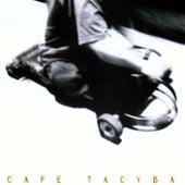 Avalancha de éxitos by Cafe Tacvba