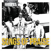 Platinum Gospel- Songs of Praise by Various Artists