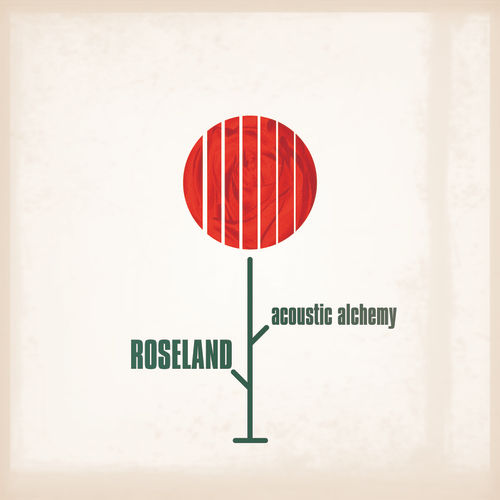 Roseland by Acoustic Alchemy