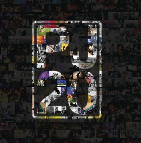 PJ20 by Pearl Jam
