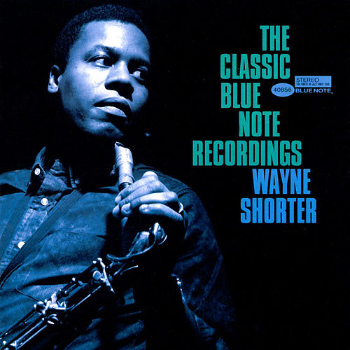 The Classic Blue Note Recordings (Remastered) by Various Artists