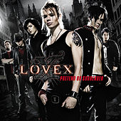 Pretend Or Surrender by Lovex